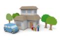 注文住宅と建売住宅どっちがいい?